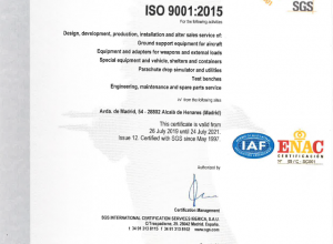 ISO 9001_2015 EN