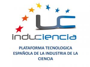 EINSA se incorpora como miembro a la Plataforma Tecnológica Induciencia