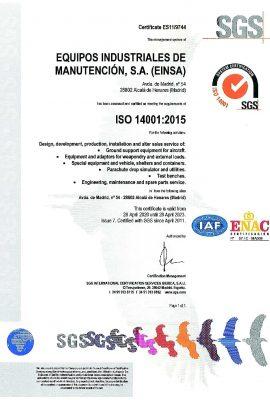 ISO-14001_2015-EN-until-2023